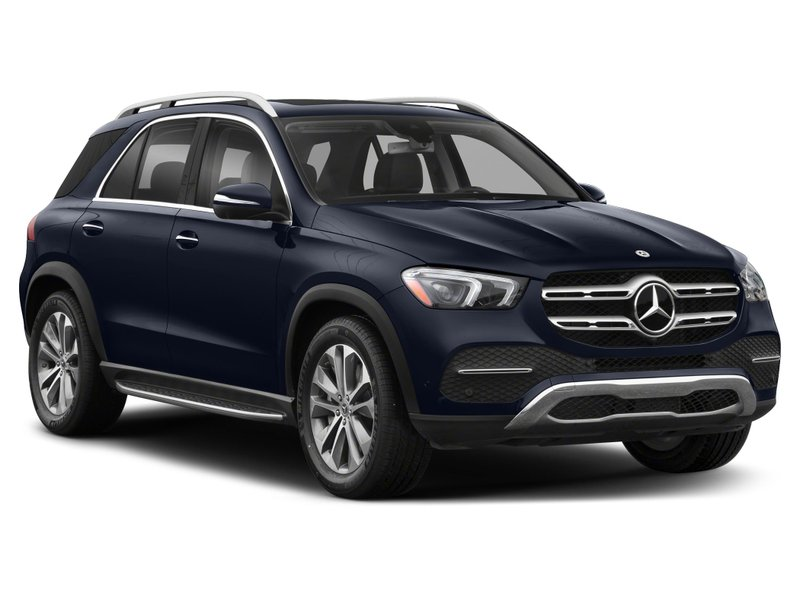2020 Mercedes-Benz GLE for sale in Windsor, Ontario