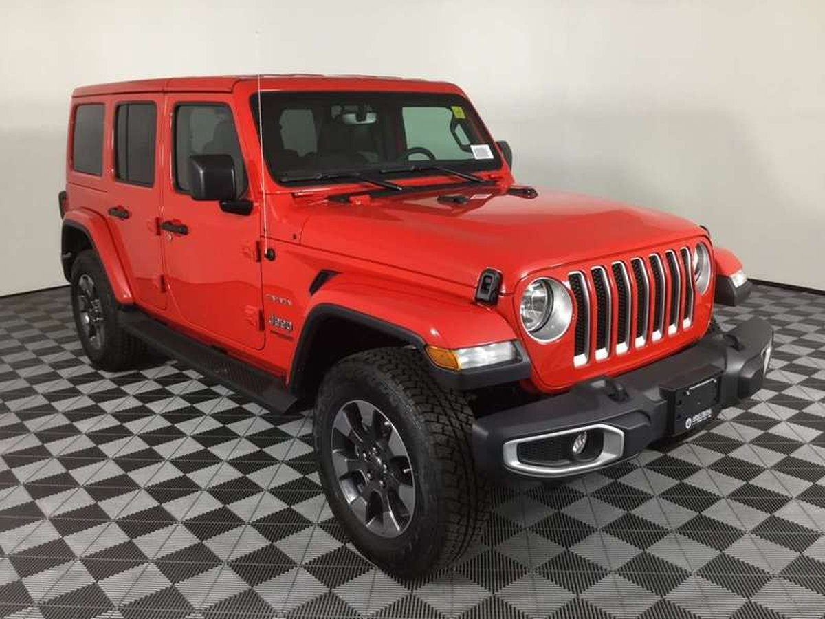 Search Results Page Armstrong Dodge Jeep Wrangler Parts Book On Special 2018 Unlimited