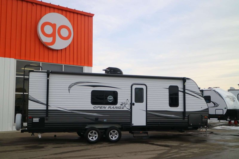 Leduc Rv Dealers >> New and Used Recreational Vehicles | Go RV Leduc