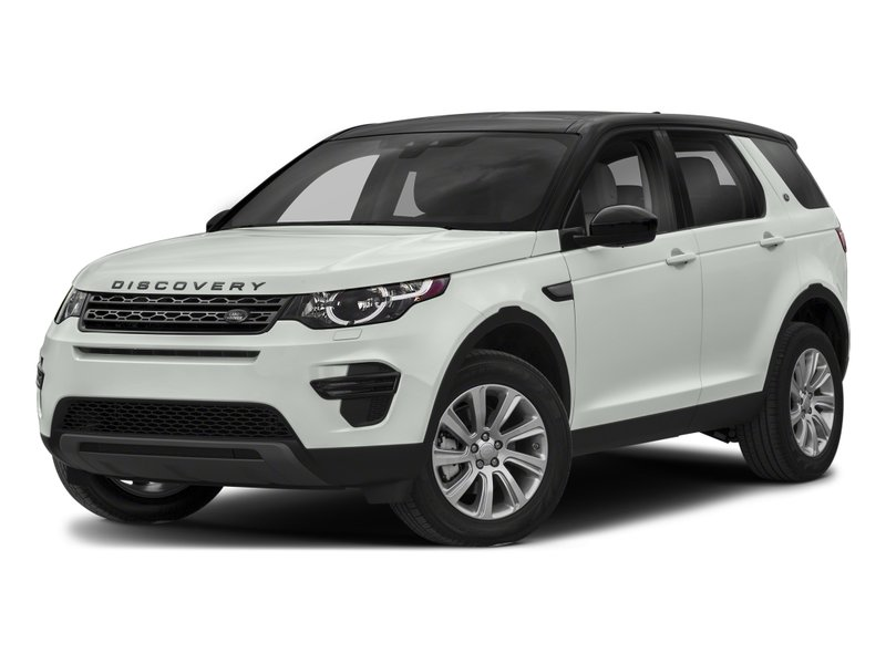2018 Land Rover Discovery Sport for sale in Woodbridge, Ontario
