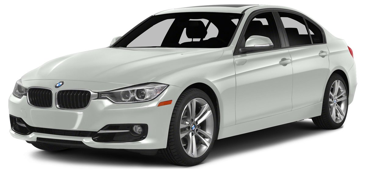 2015 BMW 328 for sale in Richmond, British Columbia