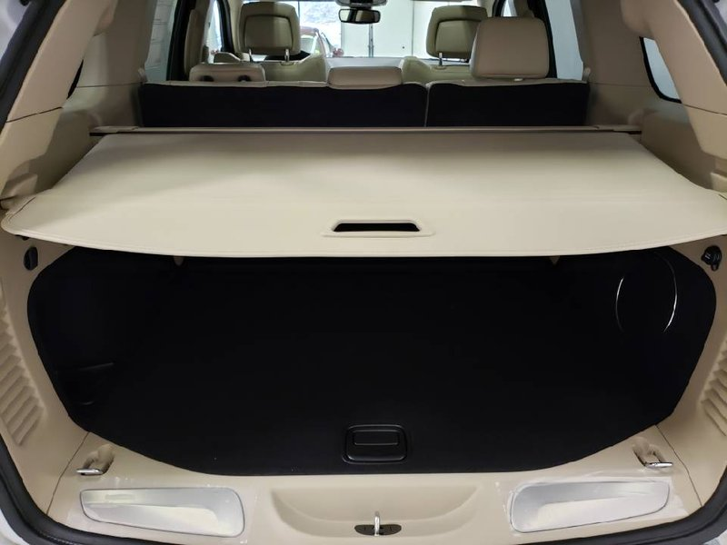2019 Jeep Grand Cherokee for sale in Fort Saskatchewan, Alberta