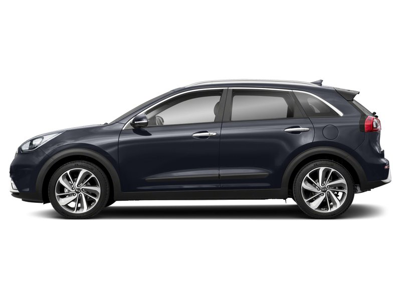 2019 Kia Niro for sale in Saint John, New Brunswick