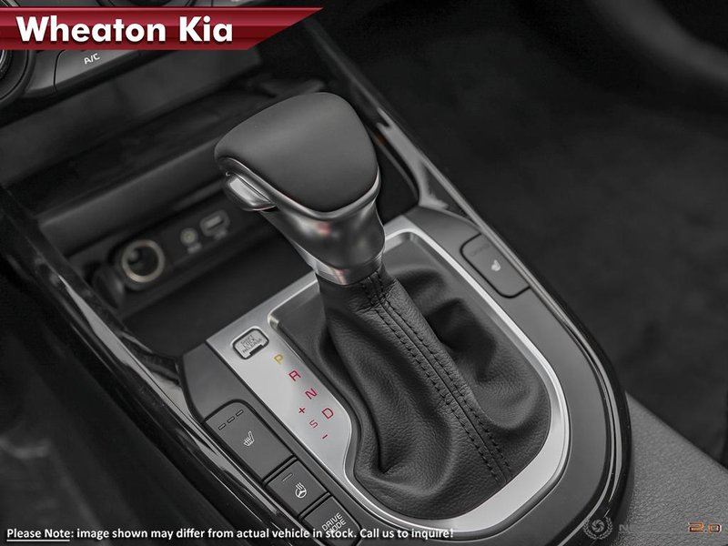 2019 Kia Forte for sale in Regina, Saskatchewan