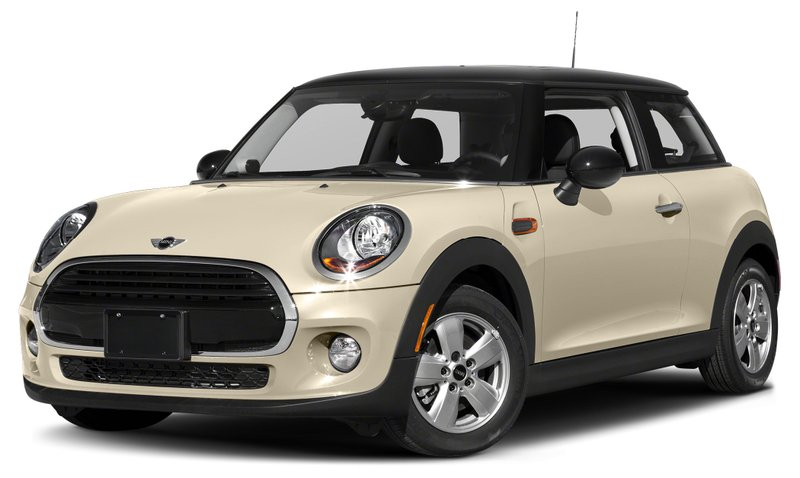 2018 MINI 3 Door for sale in Richmond, British Columbia