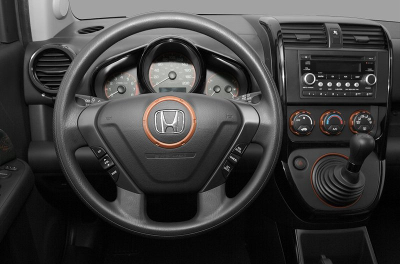 2007 Honda Element for sale in Chatham, Ontario