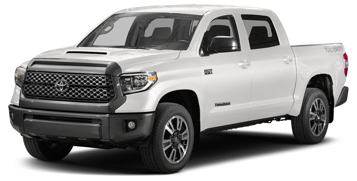 2018 Toyota Tundra for sale in Scarborough, Ontario