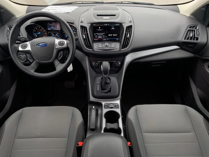 2014 Ford Escape for sale in Leamington, Ontario