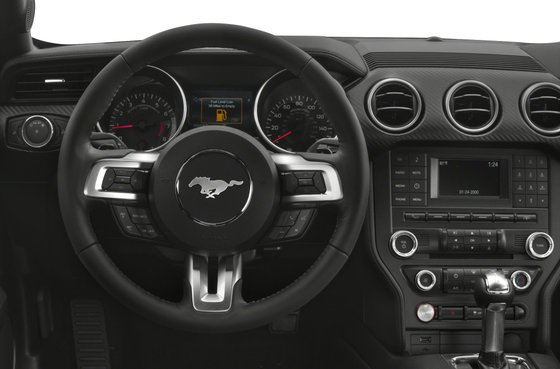 2019 Ford Mustang for sale in Dawson Creek, British Columbia