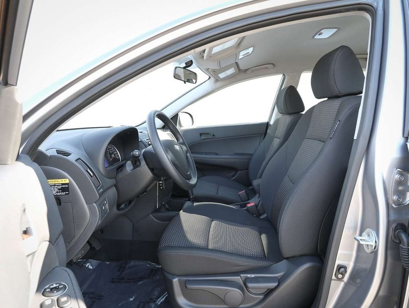 2012 Hyundai Elantra Touring for sale in Penticton, British Columbia