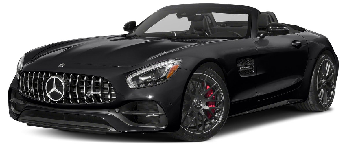 in delaware sale gt de mercedes for benz new roadster htm c milford amg
