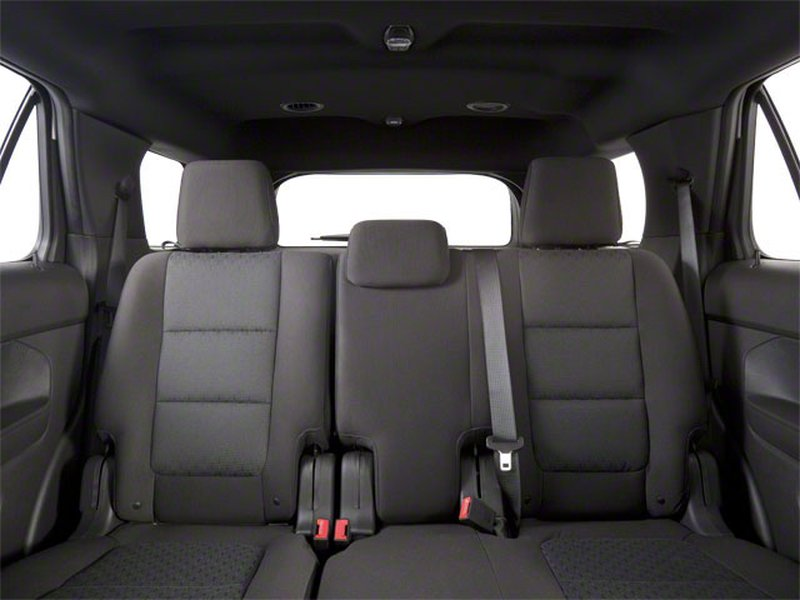 2012 Ford Explorer for sale in Vancouver, British Columbia