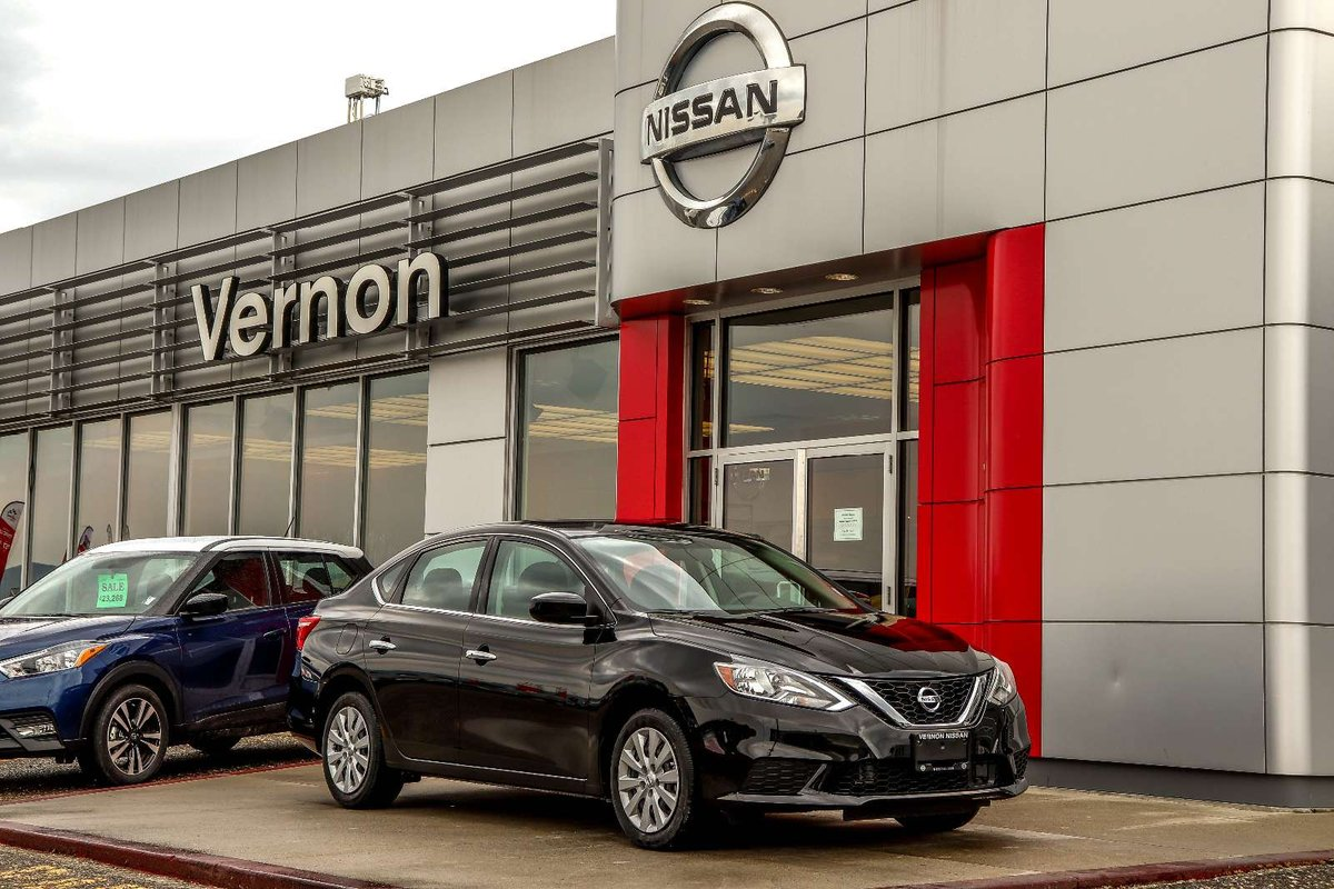 Nissan Sentra Service Manual: Easy fill tire alert does not activate