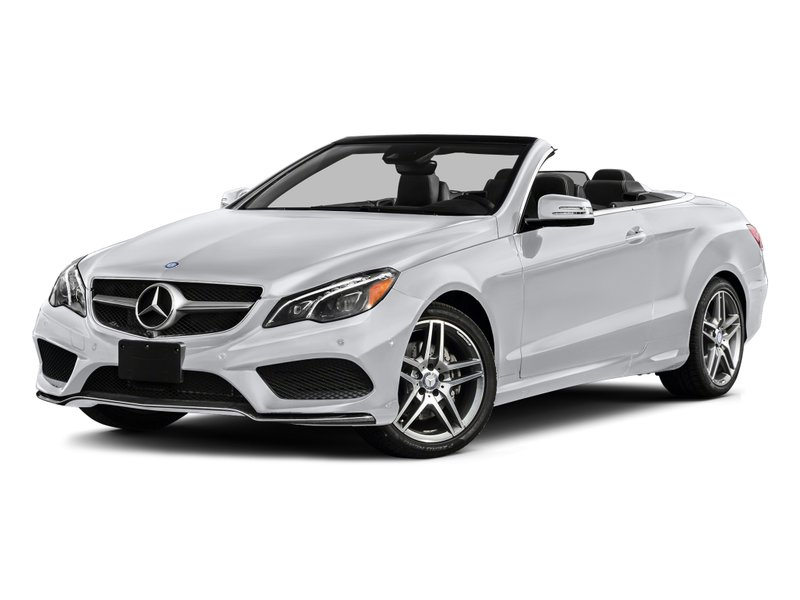 2016 Mercedes-Benz E-Class for sale in Innisfil, Ontario