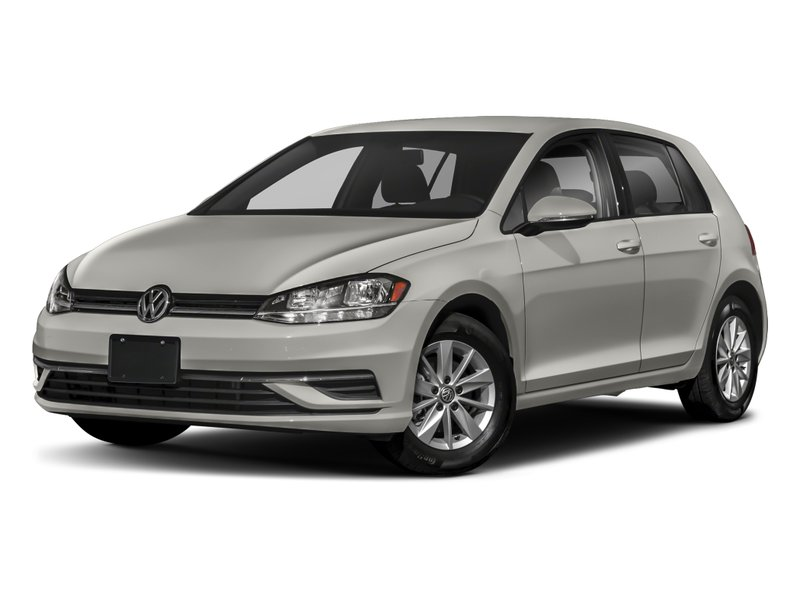 2018 Volkswagen Golf for sale in Quebec, Quebec