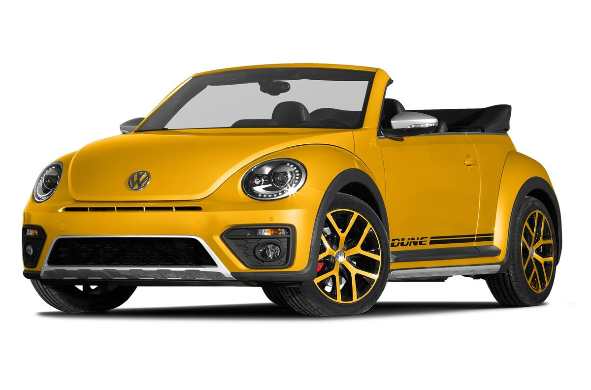 view stock vw side image photo photos yellow beetle volkswagen