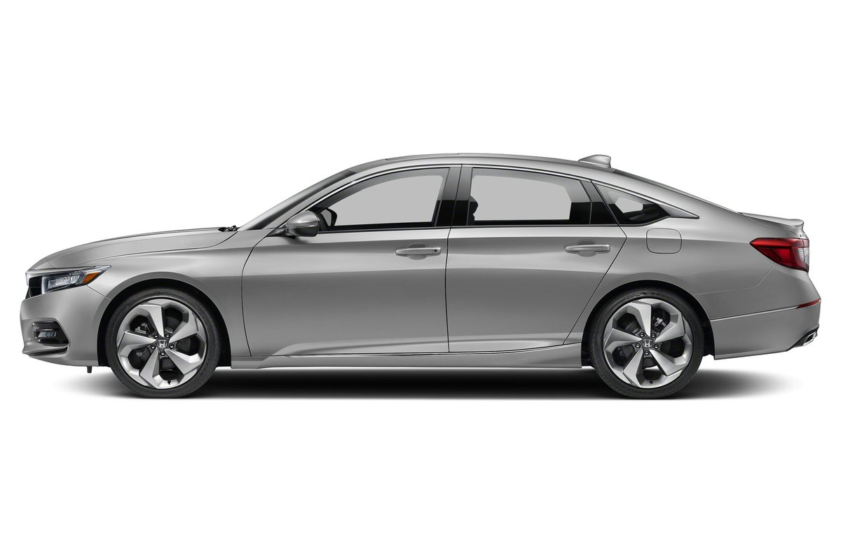 2018 Honda Accord Sedan for sale in Hamilton, Ontario