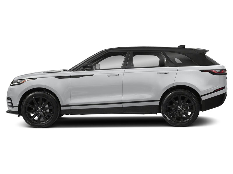 2019 Land Rover Range Rover Velar for sale in Waterloo, Ontario