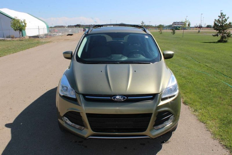 2013 Ford Escape for sale in Humboldt, Saskatchewan