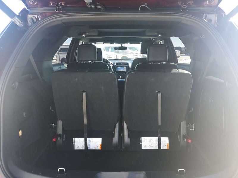 2019 Ford Explorer for sale in Cold Lake, Alberta