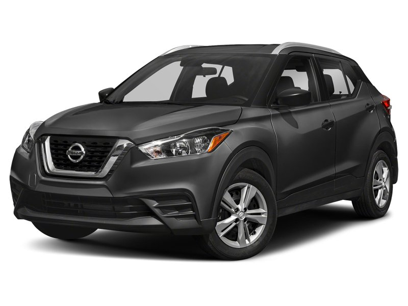 2019 Nissan Kicks for sale in Westville, Nova Scotia