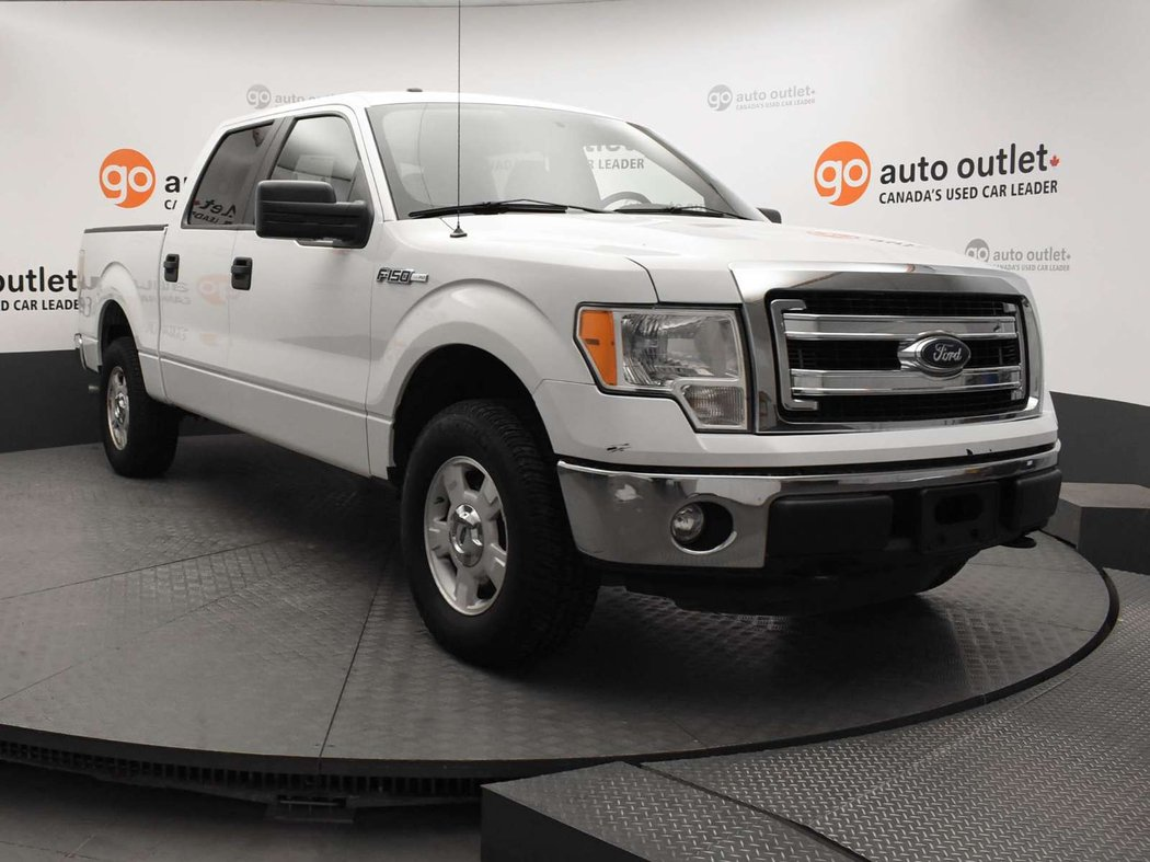 2014 ford f 150 for sale in leduc alberta