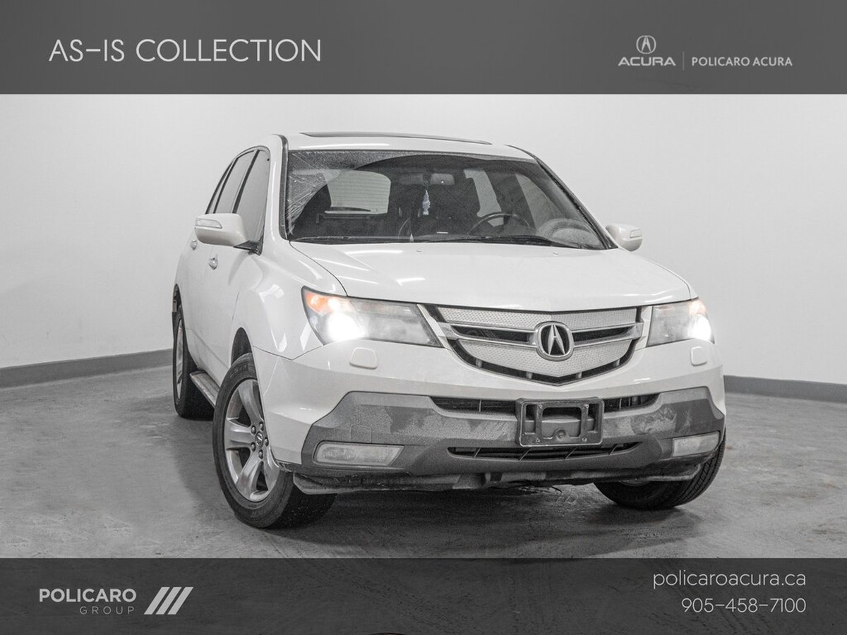 Explore Certified Pre Owned Acura Models In Canada Acura Canada