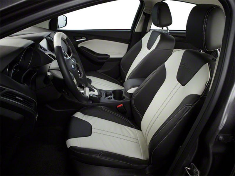 2012 Ford Focus for sale in Yellowknife, Northwest Territories