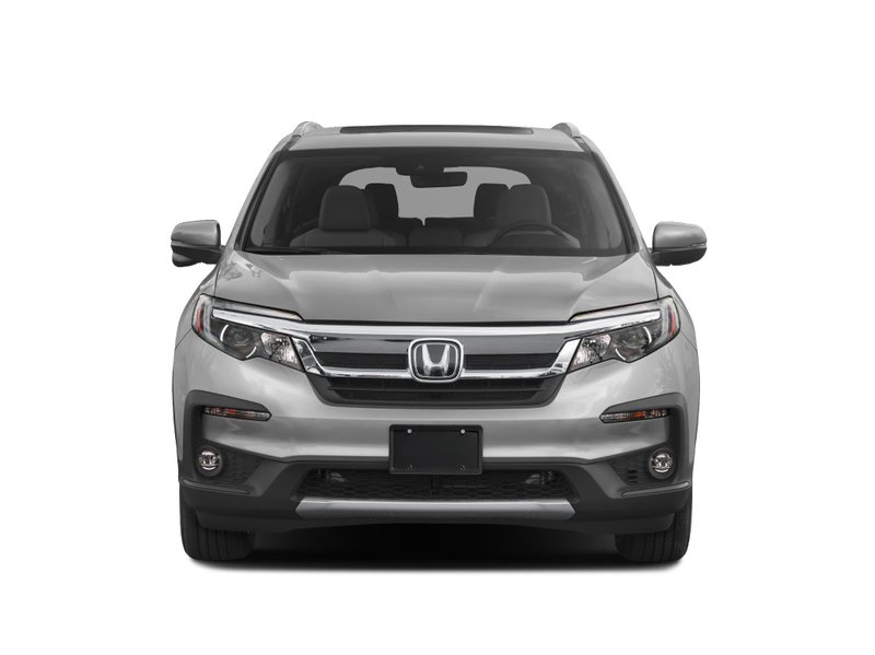 2019 Honda Pilot for sale in Moose Jaw, Saskatchewan