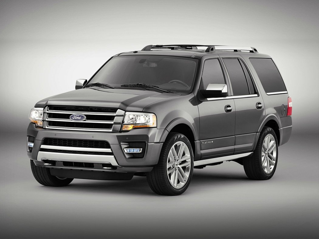 Ford Expedition For Sale In Cold Lake Alberta