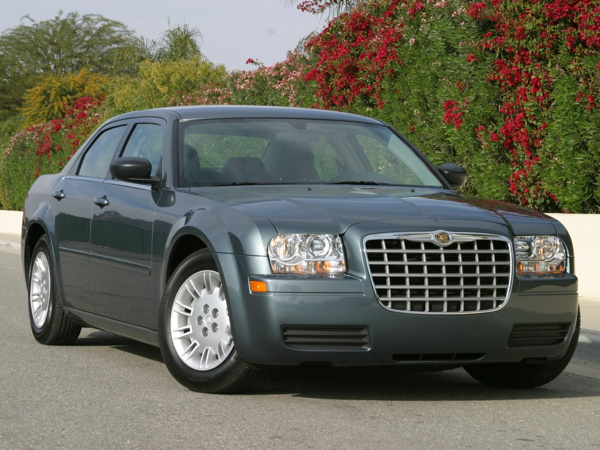 for download share chrysler and sale best gallery image
