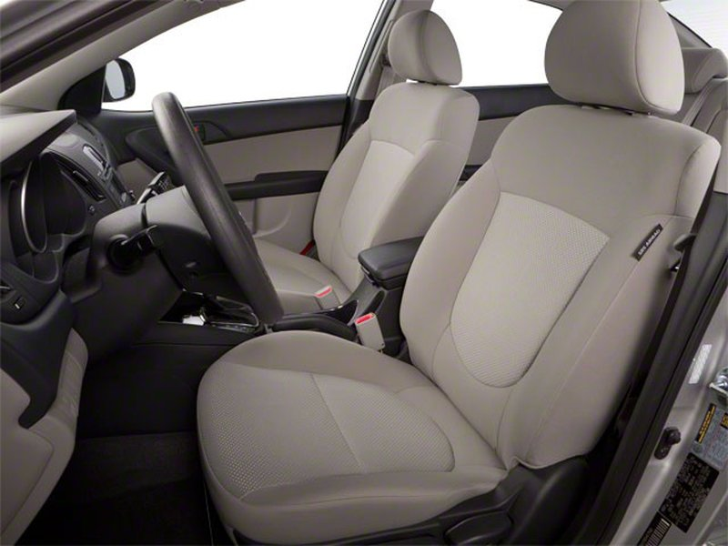 2013 Kia Forte for sale in Brandon, Manitoba