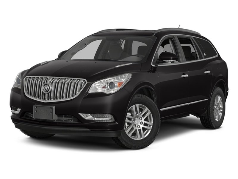2014 Buick Enclave for sale in Windsor, Ontario