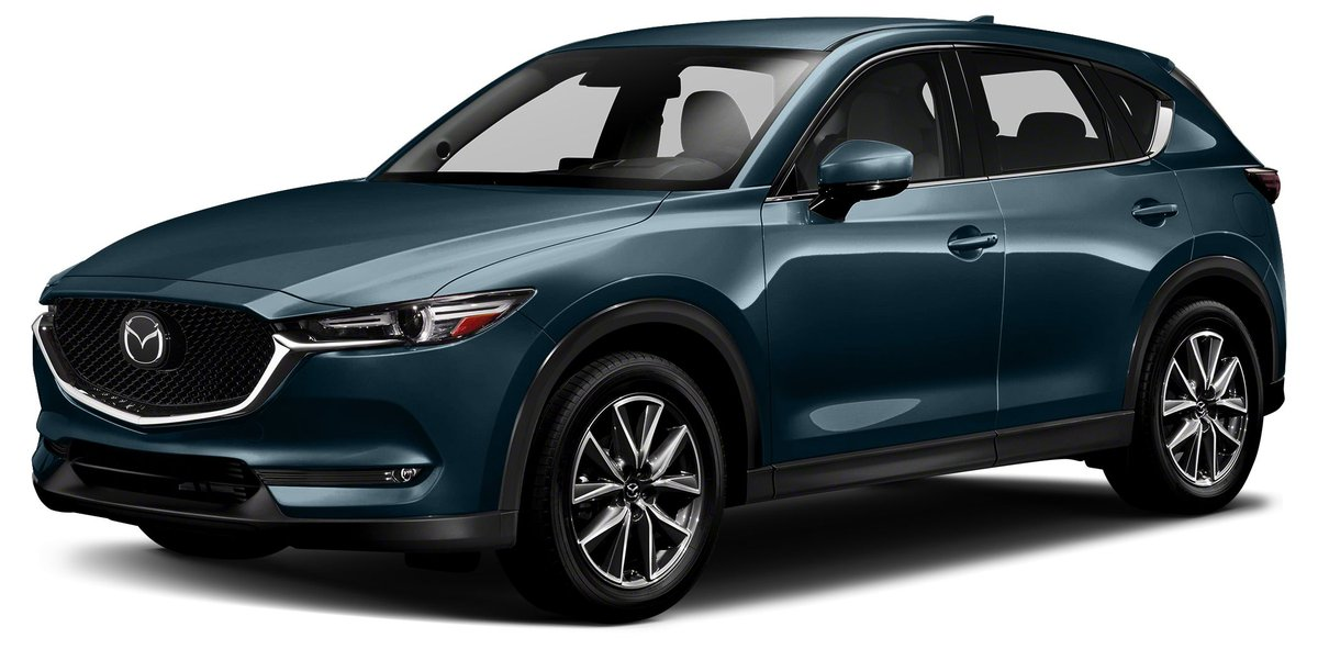 2018 Mazda CX-5 for sale in Richmond Hill, Ontario