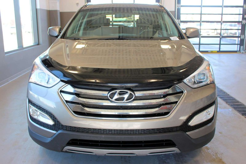 2014 Hyundai Santa Fe Sport for sale in Spruce Grove, Alberta