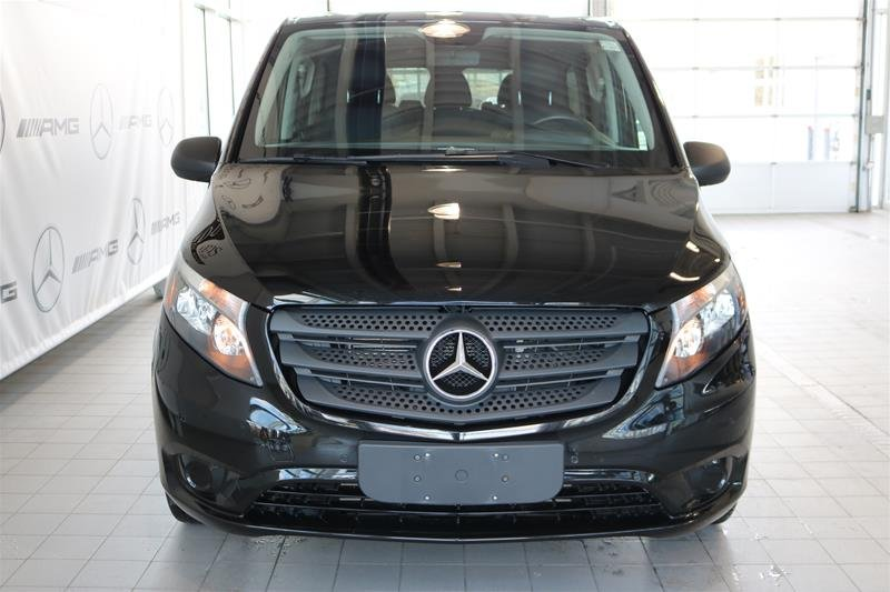 2016 Mercedes-Benz Metris Passenger Van for sale in Peterborough, Ontario