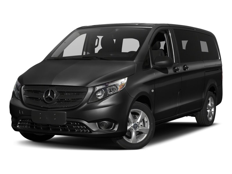 2018 Mercedes-Benz Metris Passenger Van for sale in Newmarket, Ontario