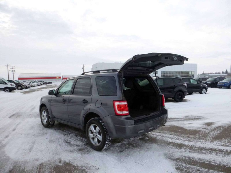 2011 Ford Escape for sale in Hague, Saskatchewan