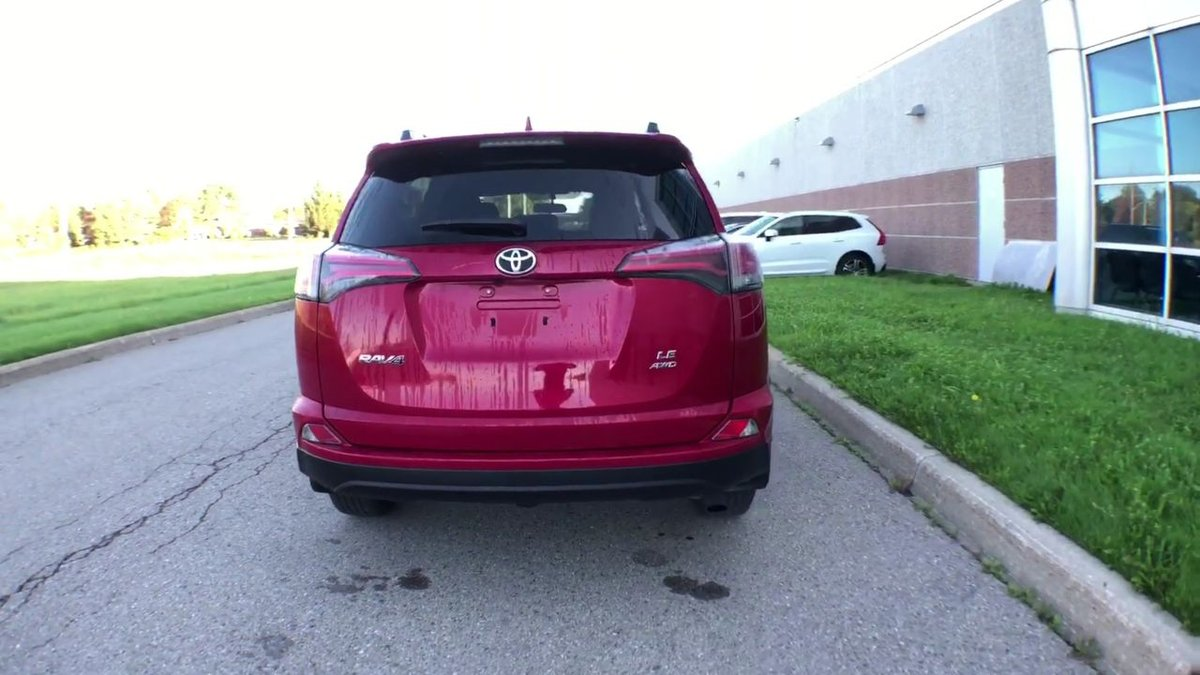 2015 Ford Escape for sale in London, Ontario