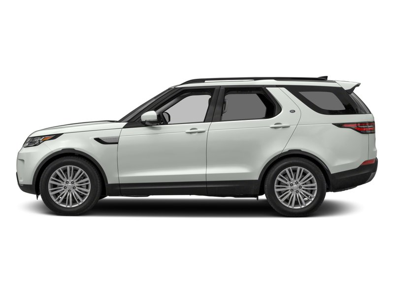 2019 Land Rover Discovery for sale in Halifax, Nova Scotia