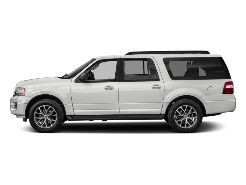 2015 Ford Expedition MAX for sale in Hay River, Northwest Territories