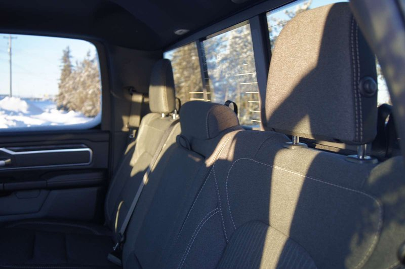 2019 Ram 1500 for sale in Yellowknife, Northwest Territories