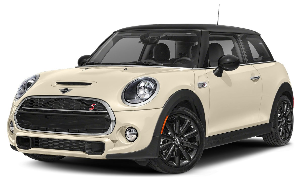 2019 MINI 3 Door for sale in Richmond, British Columbia