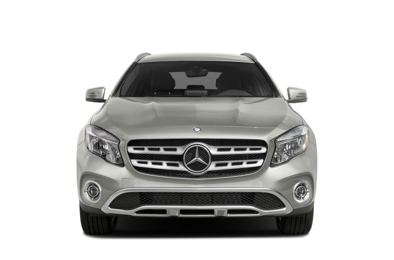 2018 Mercedes-Benz GLA for sale in Innisfil, Ontario