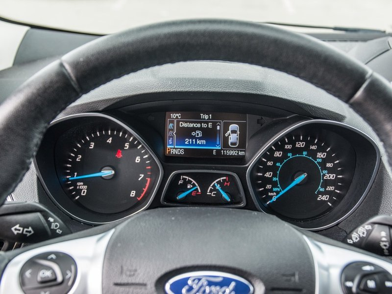 2014 Ford Escape for sale in London, Ontario