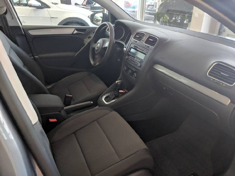 2012 Volkswagen Golf for sale in L'Ange-Gardien, Quebec