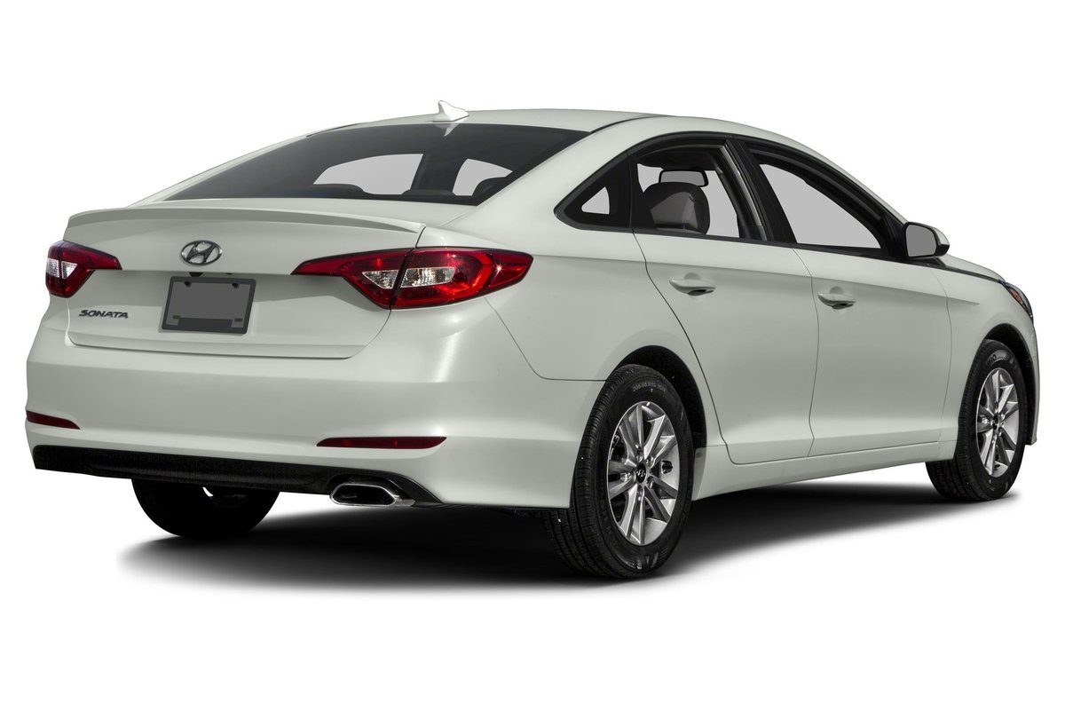 2017 hyundai sonata for sale in winnipeg. Black Bedroom Furniture Sets. Home Design Ideas