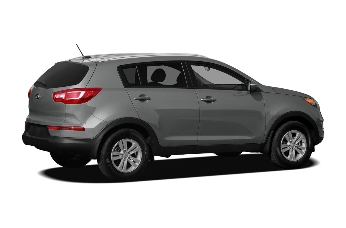 2012 kia sportage for sale in edmonton. Black Bedroom Furniture Sets. Home Design Ideas