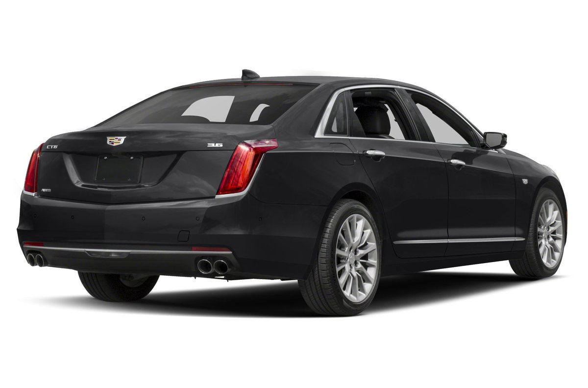 2018 cadillac ct6 for sale in edmonton. Black Bedroom Furniture Sets. Home Design Ideas