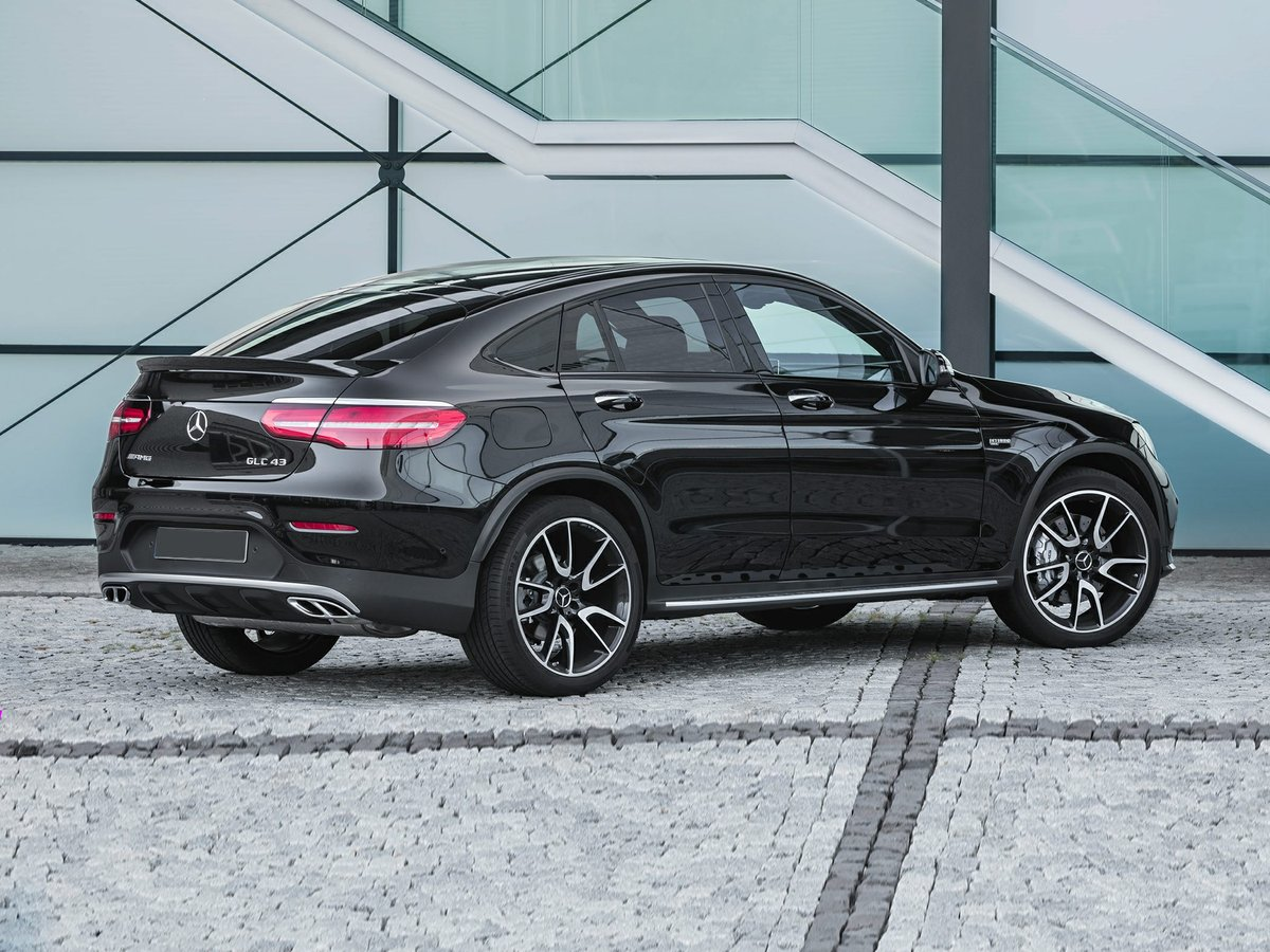 2018 mercedes benz glc for sale in kelowna for Mercedes benz glc for sale